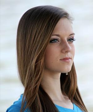 Lina Adams