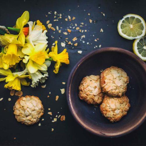 food-image8