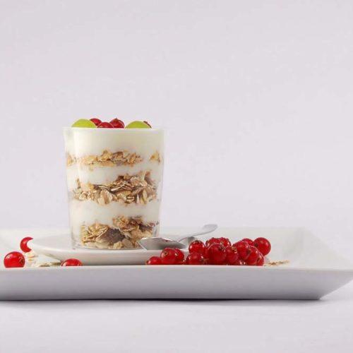 muesli-breakfast-food-cornflakes-40725